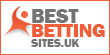 www.bestbettingsites.uk