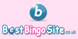 bestbingosite.co.uk