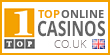 toponlinecasinos.co.uk